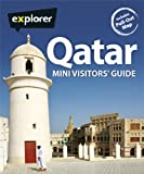 Qatar Mini Visitors Guide