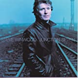 Steve Winwood - Spy In The House Of Love