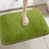 Carpet,doormat,hall bedroom kitchen absorbent pad-G 200x300cm(79x118inch)