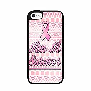 World's Greatest Mother-in-Law 2-Piece Dual Layer Phone Case Back Cover Apple iPhone 5 5s