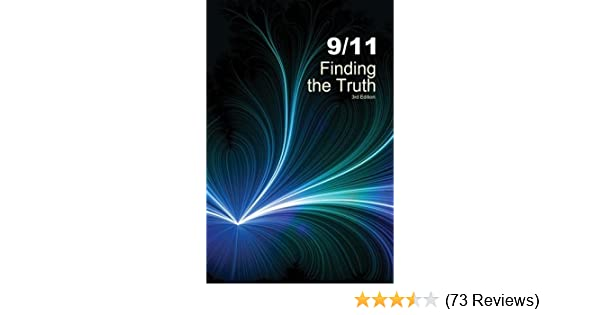 911 Finding the Truth