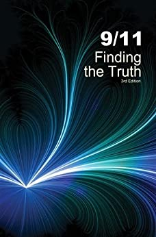 911 Finding the Truth by [Johnson, Andrew]