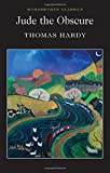 img - for Jude the Obscure (Wordsworth Classics) book / textbook / text book