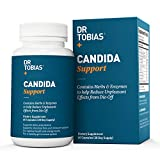Candida Cleanses Review and Comparison