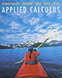 Applied Calculus with Student Solutions Manual to Accompany Package 9780471435143