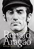 Renato Aragão do Ceará Para o Coração do Brasil