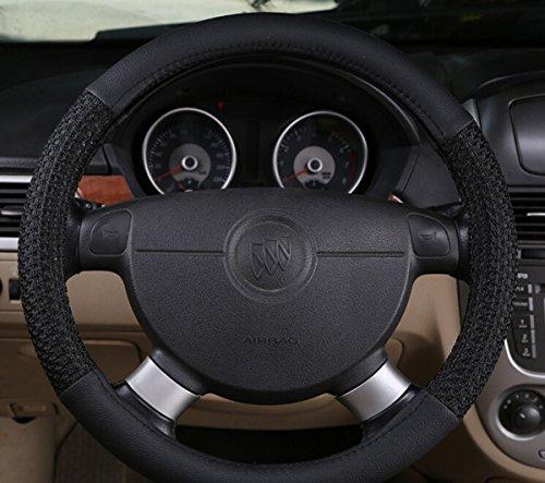 Diameter Universal Antiskid Steering Protector