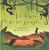 Le Livre de la jungle - Livre pop-up