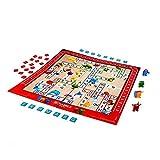 Hasbro Scrabble Junior Game