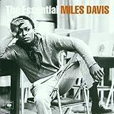 Essential Miles Da by Miles Davis