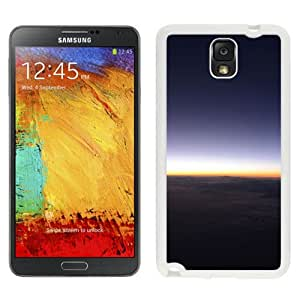 Above Clouds (2) Durable High Quality Samsung Note 3 Case