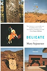 Delicate: Stories