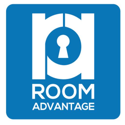 hotel advantage - 4