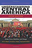 Understanding Central America: Global