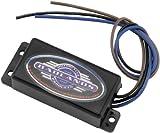 Badlands M/C Products Load Equalizer II LE-02