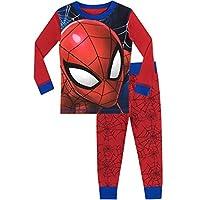 Spider-Man Boys