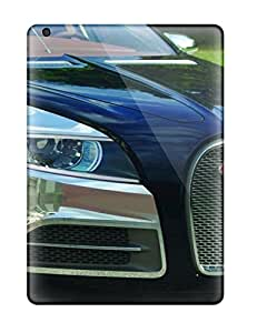 LLOYD G ENGLISH's Shop New Style 1481785K96006776 Premium Case With Scratch-resistant/ Bugatti Galibier 27 Case Cover For Ipad Air