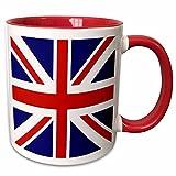 3dRose mug%5F159852%5F5 %22British Flag