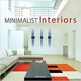Minimalist Interiors / Intérieurs Minimalistes / Minimalistische ...