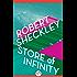 Store of Infinity