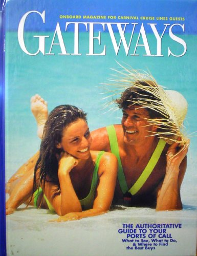 gateways-onboard-magazine-for-carnival-cruise-lines-guests