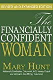 The Financially Confident Woman, Mary Hunt, 1934508012