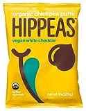 Hippeas Organic