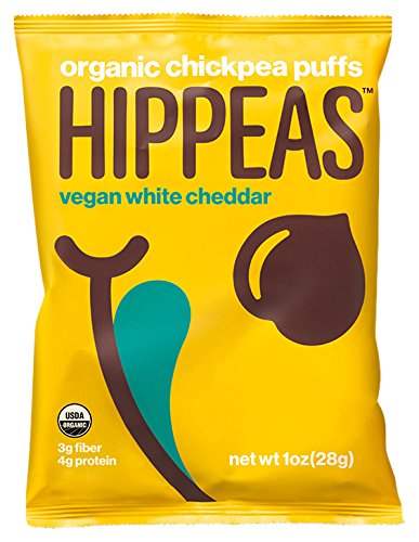 hippeas-organic-chickpea-puffs-white-vegan-cheddar-1-oz-24-count