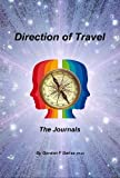 img - for Direction of Travel: The Journals (Hardback) book / textbook / text book