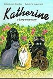 Katherine: A Furry Adventure