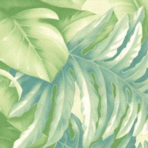 のりなし国産壁紙 ボタニカル柄セレクション/シンコール BESTベスト (販売単位1m) BB9760