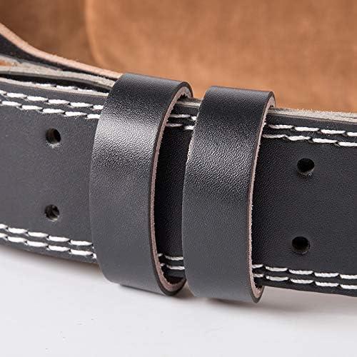Dumbbell Weightlifting Belt Wristband Fitness Pull Hand Wristband Grip Belt+/%