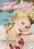 Marie Antoinette (Bilingual)