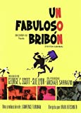 The Flim-Flam Man ( One Born Every Minute ) ( The Flim Flam Man ) [ NON-USA FORMAT, PAL, Reg.2 Import - Spain ]