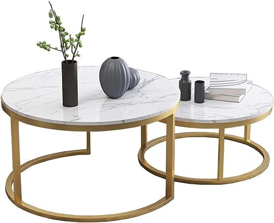 Tavolini Da Salotto Che Si Trasformano In Tavoli Da Pranzo.Tavolino In Mdf Tavolino Con Base In Acciaio Tavolo Da Pranzo In