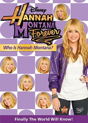 hannah-montana-who-is-hannah-montana