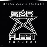 Star Fleet/Son Of Star Fleet 45 w/Picture Sleeve