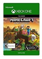 Minecraft Super Plus Pack - Xbox One [Digital Code]
