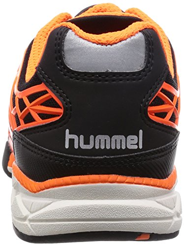 Hummel Celestial X8 Scarpe Fitness Unisex - Adulto Multicolore moonless Night 1514