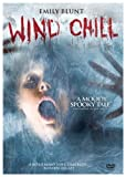 Wind Chill by Sony Pictures Home Entertainment by Gregory Jacobs
