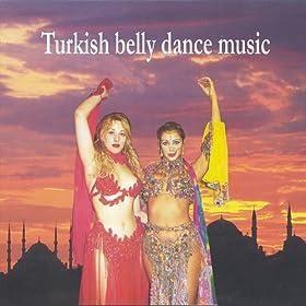 Turkish Music Albums | AllMusic