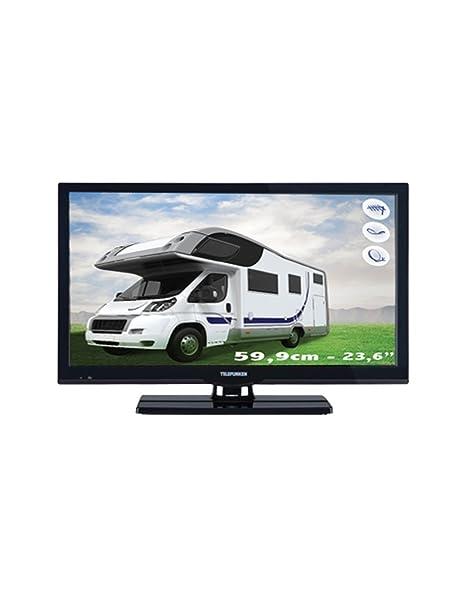 f5010c7063f0c Television Tele 24