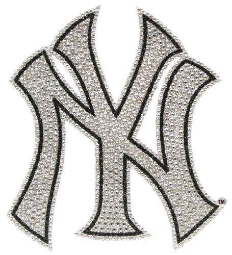 yankee car emblem - 9