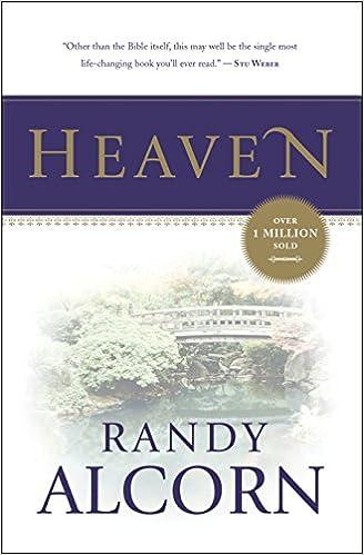 ?NEW? Heaven. acordo start noticias simple libro global tiene details