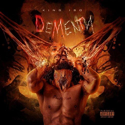 Dementia [Explicit]