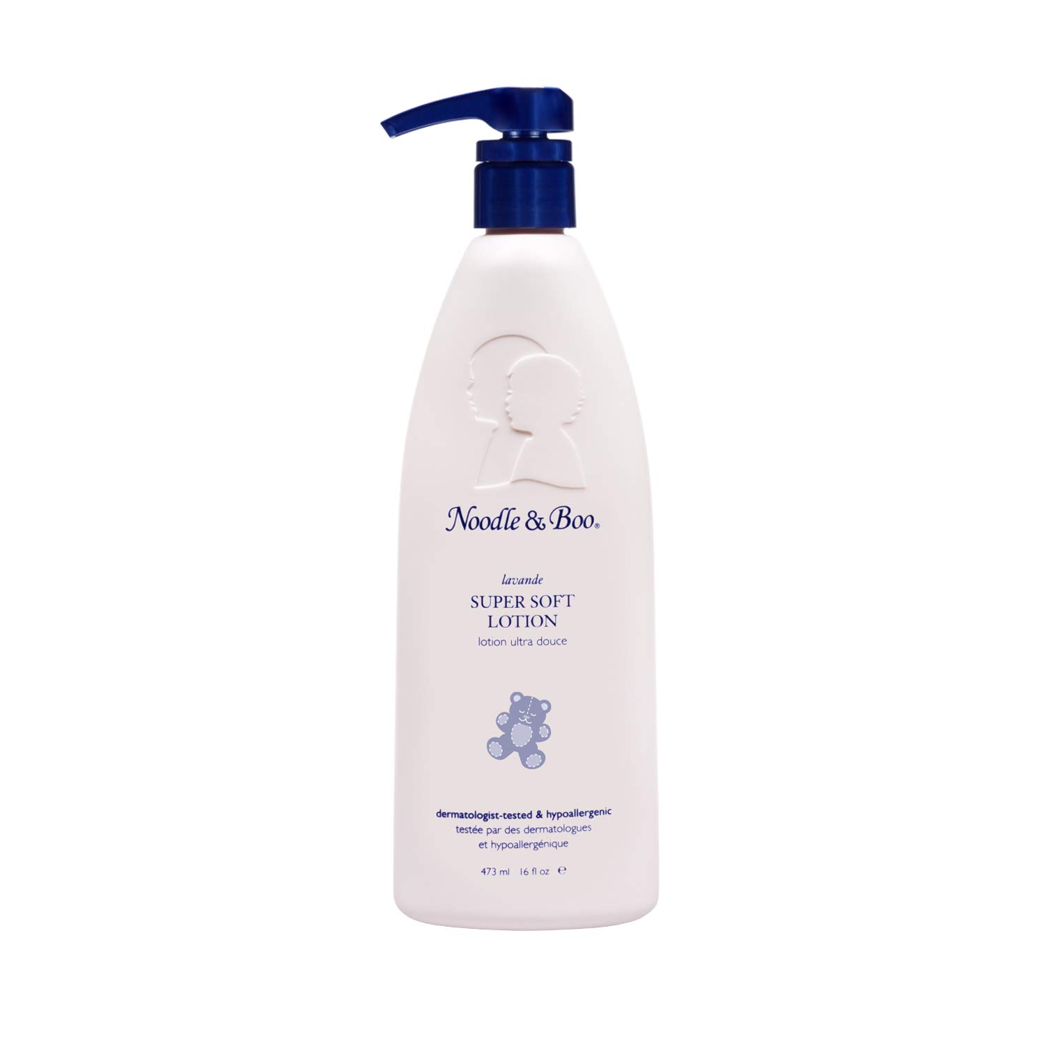 what is the best baby lotion for newborns