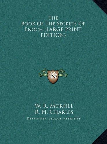 Proceedings Of The ... Annual Convention, Volume 19... PDF ePub book