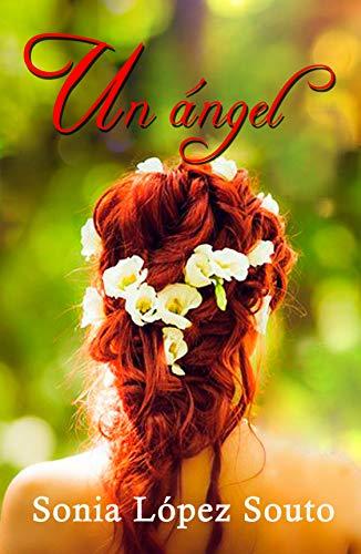 Londres Natural (Un ángel (Spanish Edition))