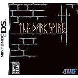The Dark Spire - Nintendo DS