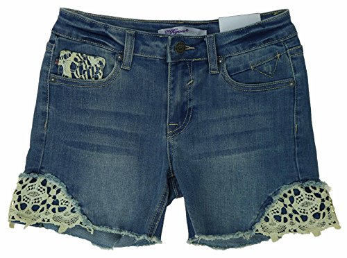 Vigoss Summer Shortie Shorts Different Patterns product image